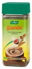A.Vogel Bambu Instant Koffievervanger