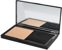 MIMIQUE Cream Contour Foundation No.01 Natural