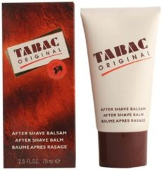 Multibundel 5 stuks - TABAC Original After Shave Balsem - 5 x 75 ml