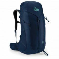Lowe Alpine - Women´s Airzone Trail ND 32 - Tourrugzak maat 32 l zwart/blauw