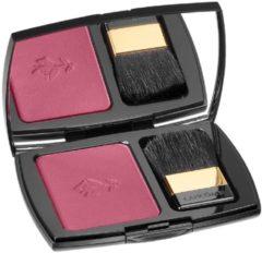 Lancôme Make-up Teint Blush Subtil Nr. 041 Figue Espiègle 6 g