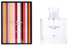 Paul Smith Extreme for Men - 30 ml - Eau de toilette