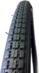 Rexway Buitenband 28 X 1 1/2 (40-635) Zwart
