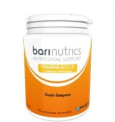 Metagenics BariNutrics vitamina B12 90 compresse