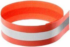 Joggy Safe Veiligheidsarmband All Size Oranje