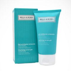 Bella Aurora - Anti Bruine Vlekken Exfoliërende Gezichtsgel Enzymatic Peeling Bella Aurora - Unisex - 75 ml