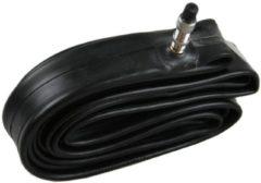 Zwarte K-parts Binnenband Butyl 28 x 1 1/2 (40-635) Dunlop Ventiel 25mm
