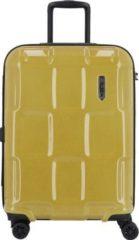 Epic Crate Reflex 4-Rollen Trolley 66cm