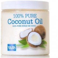 Yari 100% Pure Coconut Oil 500 ml