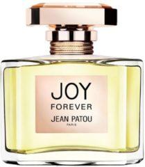 Jean Patou Joy Eau de Toilette (EdT) 50.0 ml