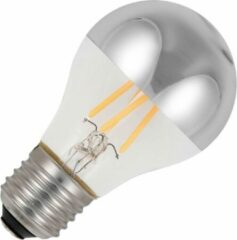 Lighto LED Kopspiegellamp E27 4W (vervangt 35W)