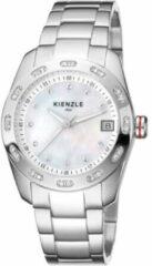 Kienzle K Core K302 2014022