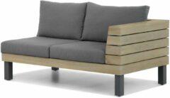 Lifestyle Garden Furniture Lifestyle Atlantic open bank links
