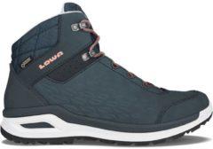 LOCARNO GTX® LO Ws All Terrain Classic Schuhe Lowa navy/mandarine
