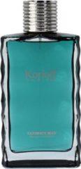 Korloff Ultimate Man Eau De Parfum Spray 100 Ml For Men