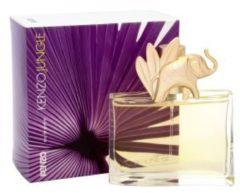 Kenzo Jungle eau de parfum spray donna 100 ml