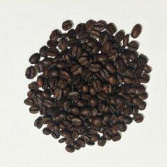 Cantata Centraal America Décaféiné koffiebonen - 1kg