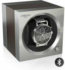 Chronovision One Oak Bluetooth 70050/101.22.14