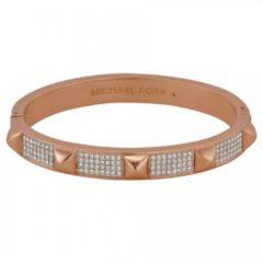 Michael Kors Armband MKJ3824791
