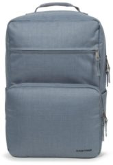 Eastpak Rucksack Keelee Eastpak 94M custom ice
