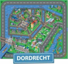 City-Play Speelkleed Dordrecht