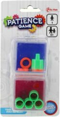 Toitoys Toi-toys Behendigheidsspel 5 X 5 Cm 2 Stuks