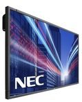 NEC Display Solutions NEC Display MultiSync P703 - 177.7 cm (70'') Klasse 60003480