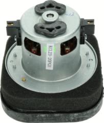 Nilfisk Motor für Staubsauger 30050409