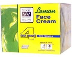 A3 Cosmetics A3 Lemon Cream 4-ever Bright 400 ml