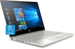 HP Notebook Pavilion x360 14-cd0005ng (4AU87EA)