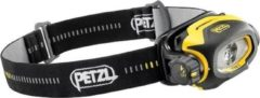 Rode PETZL PIXA 2 (ATEX)