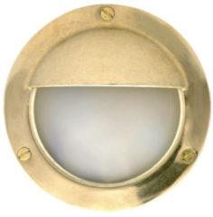 KS Verlichting Messing scheepslamp Pacific KS 7278