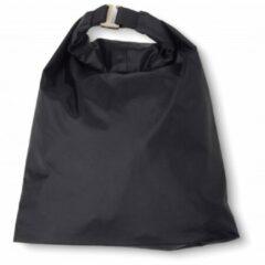 Primus - Ice Pack - Koelbox maat 2 l, zwart