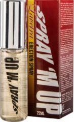 Cobeco Ruf-Spray 'M Up - Erectiespray