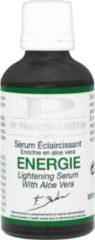 Pr. Francoise Bedon Pr Francoise Bedon - Energie Lightening serum