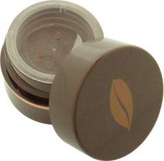 PHYT'S Phyts Touche de Lumiere Brown Venus Organische make-up oogschaduw multipack 3x6ml