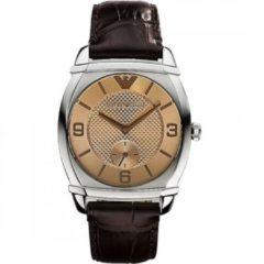 Emporio Armani Armani AR0343 Dames Horloge