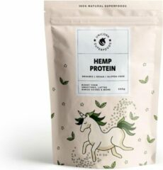 Unicorn Superfoods - Hemp Protein