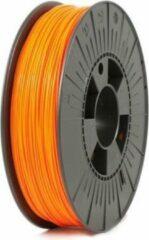 Velleman PLA175O07 Filament PLA kunststof 1.75 mm 750 g Oranje 1 stuk(s)