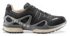 GORGON GTX® Ws All Terrain Sport Schuhe Lowa schwarz/champag