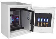 Phoenix Datenschutz-Tresor DATACARE DS2001E, signalweiß
