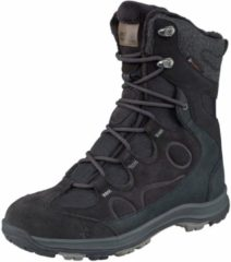 Jack Wolfskin Outdoorwinterstiefel »Thunder Bay Texapore High W«