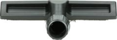 Universeel Universele Parketborstel Schakelaar Roef 30/38mm Zacht