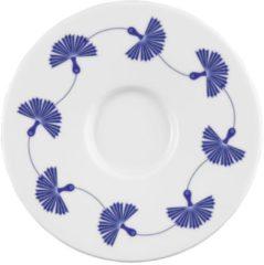 Kombi-Untere 14 cm No Limits Blue-Motion Seltmann Weiden Weiß, Blau