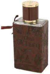 Jean Pierre Sand Khalis Oud Ateeq unisex Eau de Parfum 80 ml