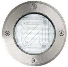 677 010 - In-ground luminaire 1x7W CFL 677 010, special offer