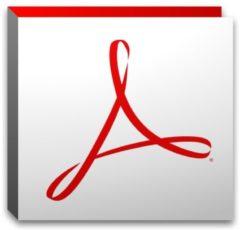 Adobe Acrobat Standard DC for Teams