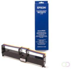 Lint Epson SO15073 voor LX-300 nylon kleur