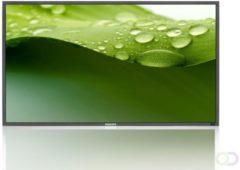 Philips Signage Solutions E-Line-scherm