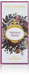 """Judith Williams """"Precious Peony"""" Eau de Parfum"""